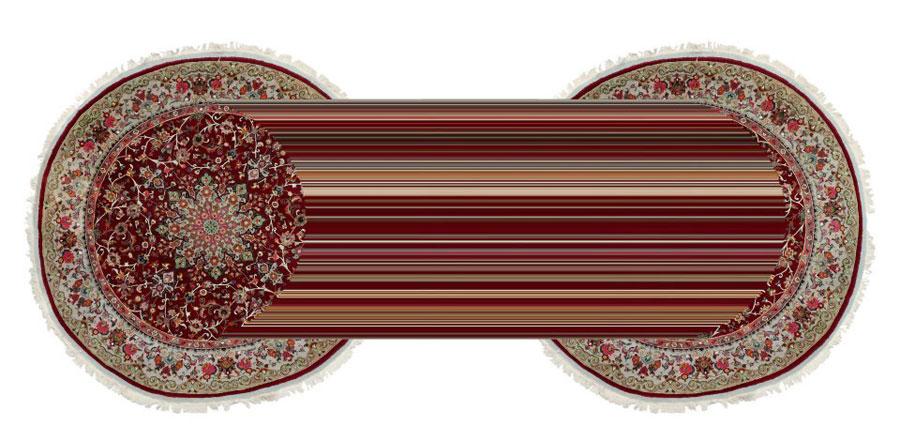 faig-ahmed-tapis-deformation-08