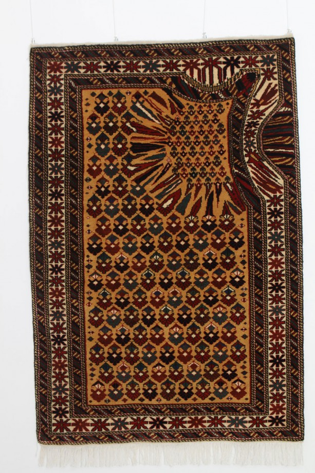 faig-ahmed-tapis-deformation-13