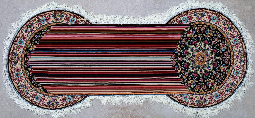 faig-ahmed-tapis-deformation-15