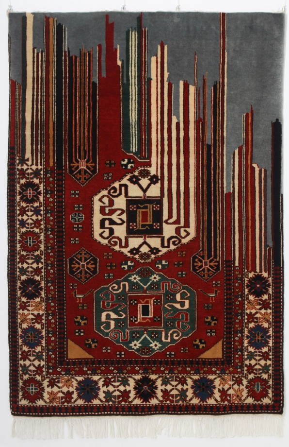 faig-ahmed-tapis-deformation-17