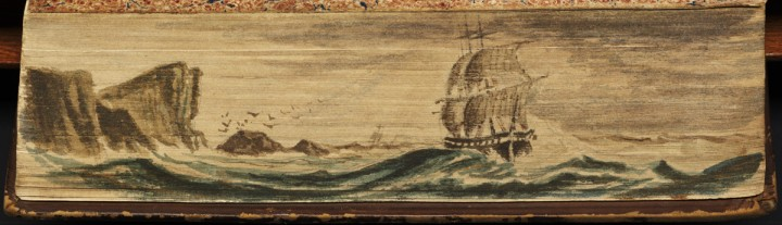 fore-edge-painting-01