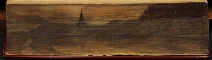 fore-edge-painting-02