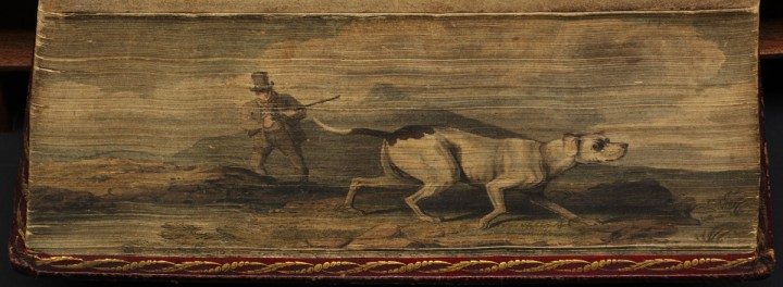 fore-edge-painting-06