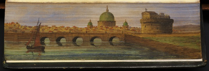 fore-edge-painting-07