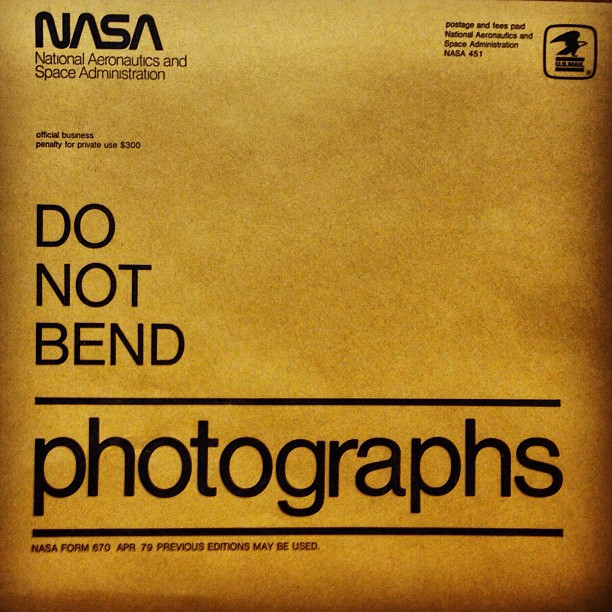 pochette-photo-nasa