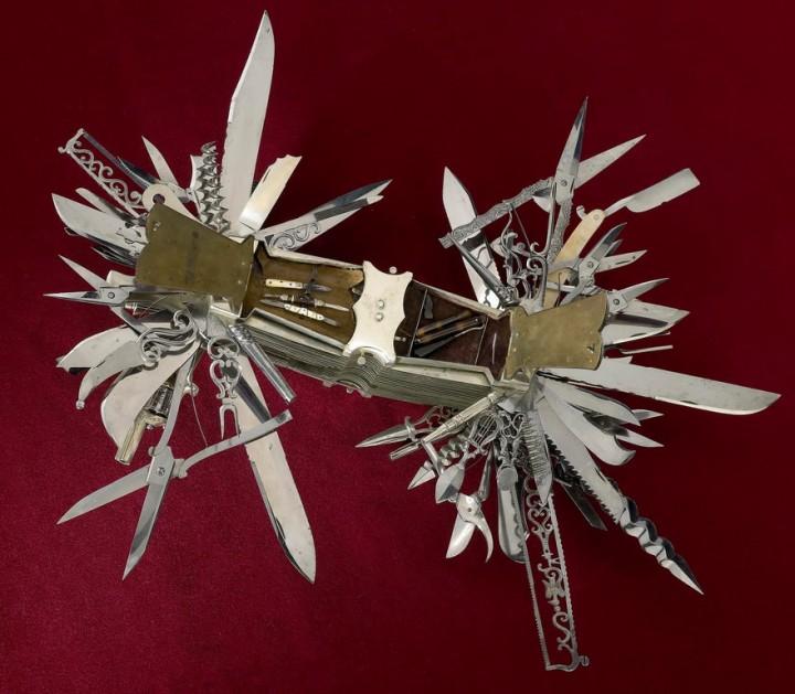 ancetre couteau suisse 03 720x629 Un ancêtre du Couteau Suisse  histoire divers bonus