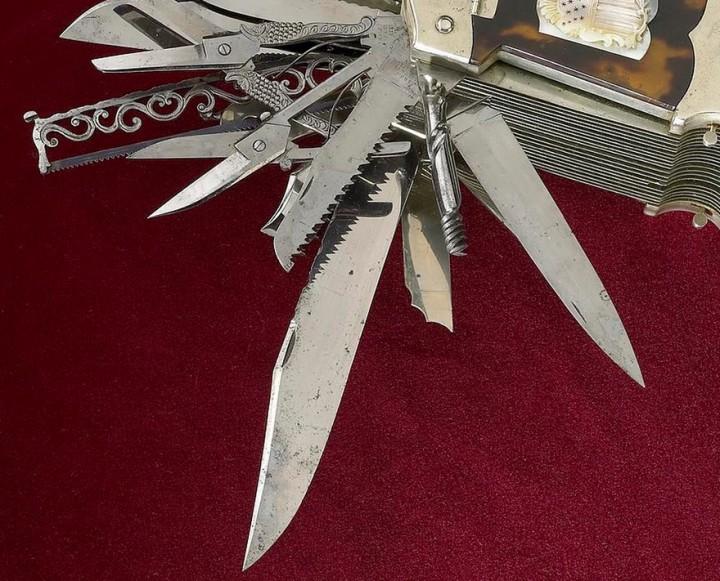 ancetre couteau suisse 04 720x581 Un ancêtre du Couteau Suisse  histoire divers bonus