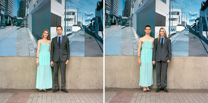 echangisme 06 720x357 Echangisme  photographie bonus art