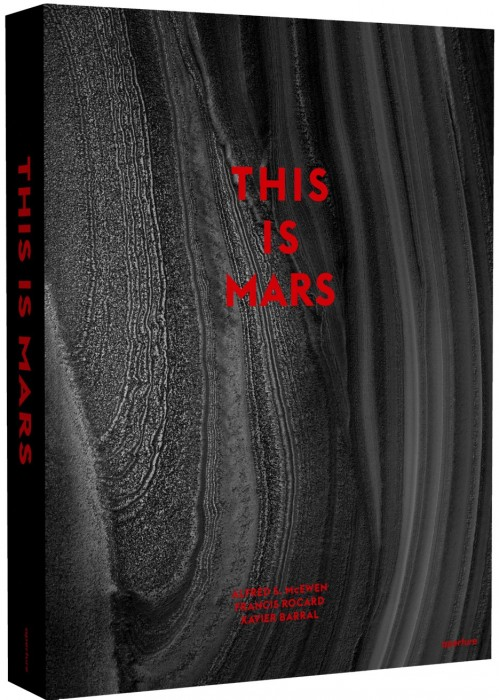 this is mars 01 499x700 This is Mars  technologie photographie espace technologie bonus art