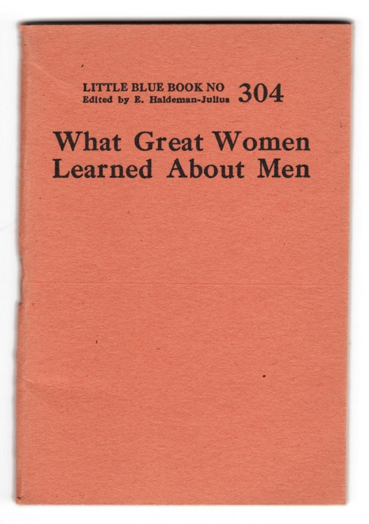Little-Blue-Book-03