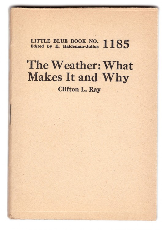 Little-Blue-Book-08