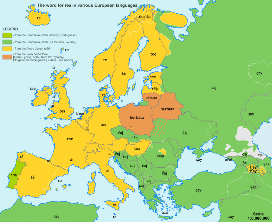 carte-ethymologie-mot-europe-07