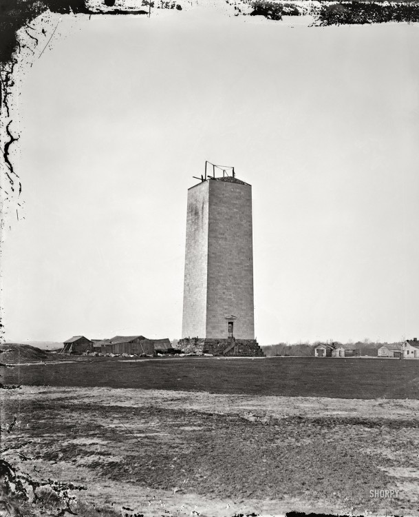 construction-washington-monument