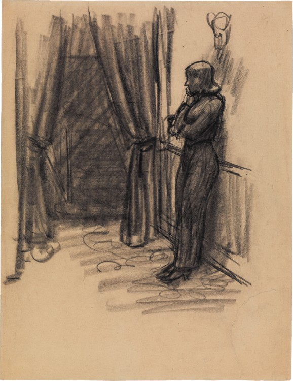 croquis-edward-hopper-04