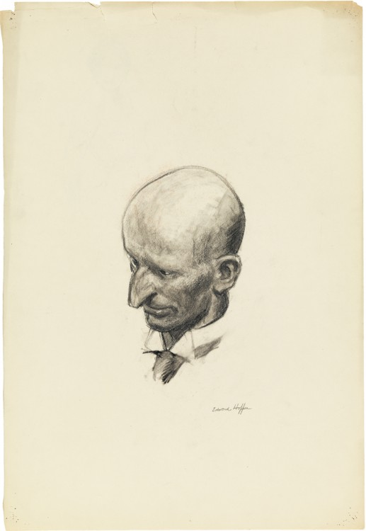 croquis-edward-hopper-13