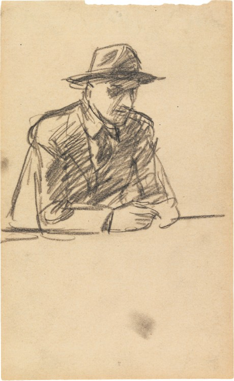 croquis-edward-hopper-19