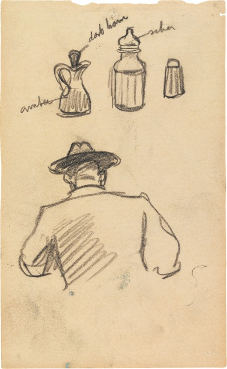 croquis-edward-hopper-20