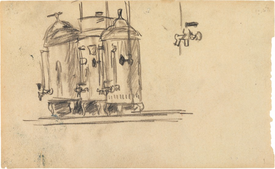 croquis-edward-hopper-21