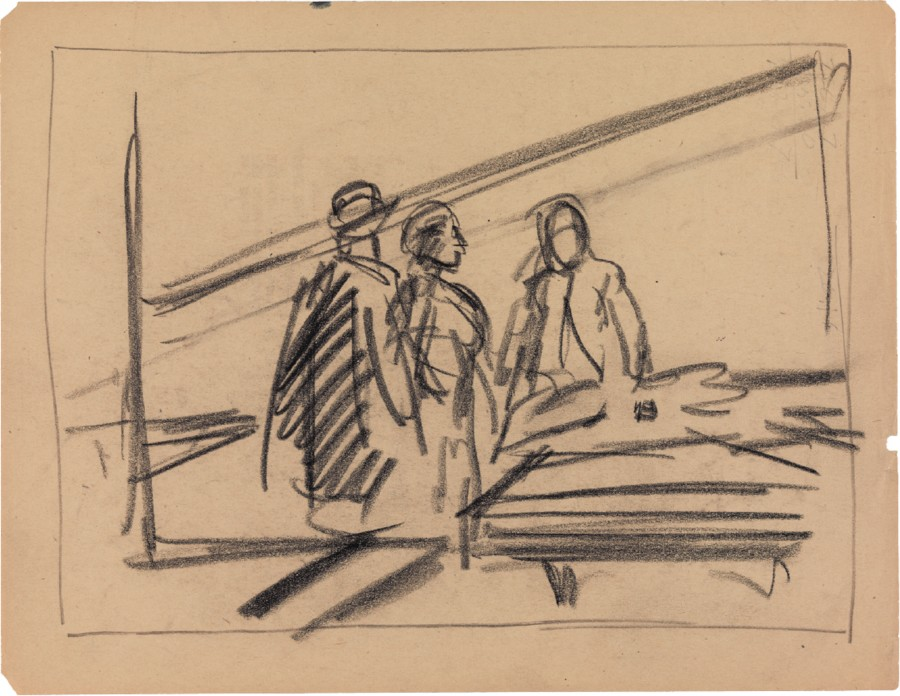 croquis-edward-hopper-33
