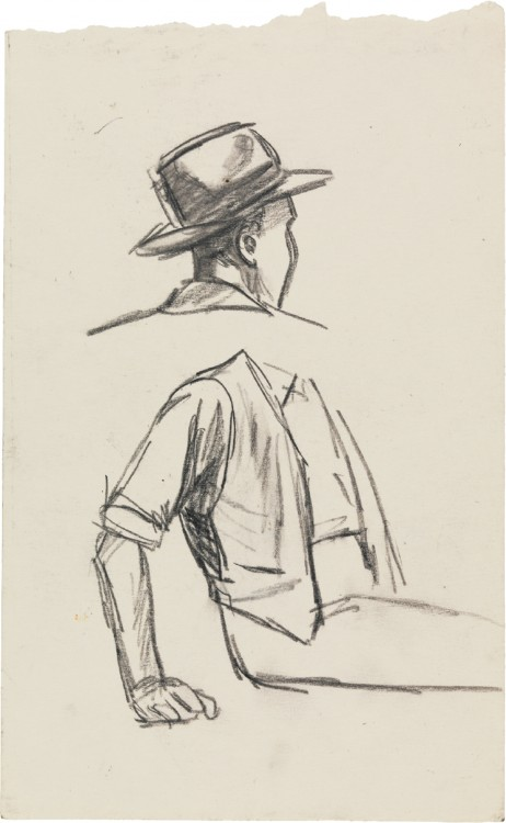 croquis-edward-hopper-35