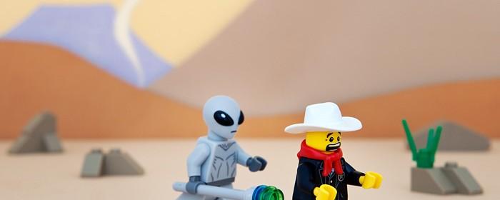etat-americain-lego-01