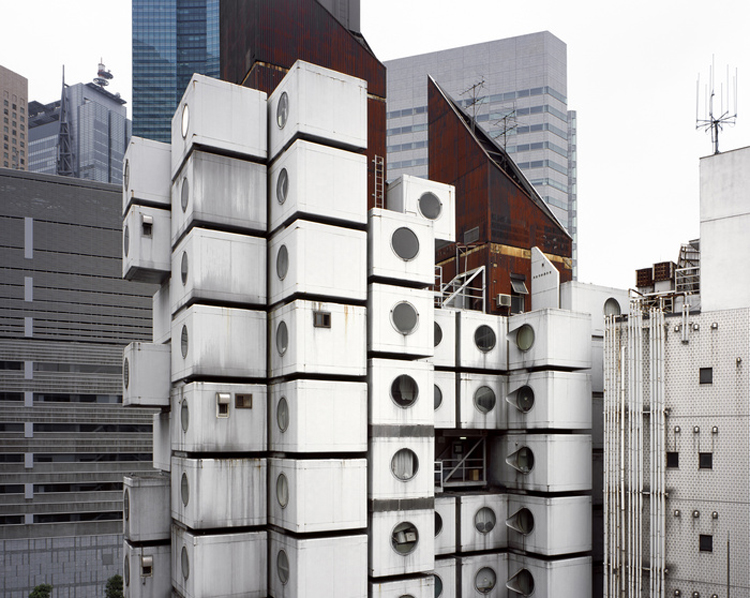 nakagin-capsule-tower-01
