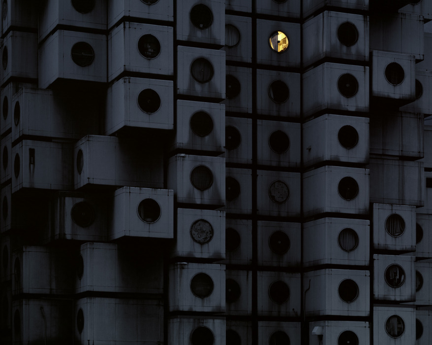 nakagin-capsule-tower-03