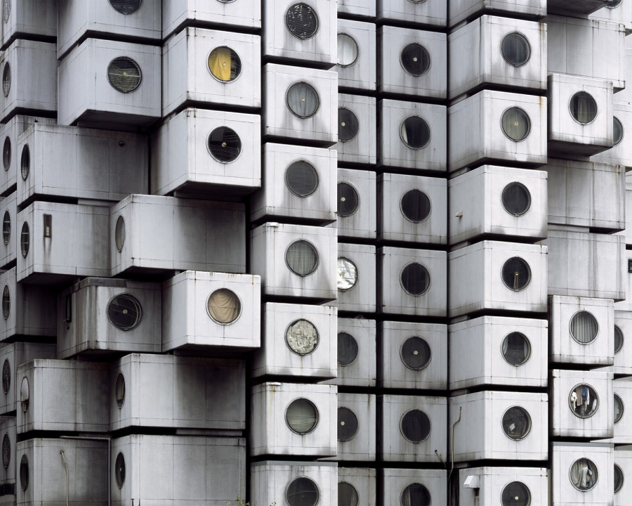 nakagin-capsule-tower-07