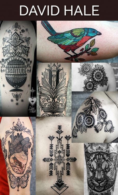 tatouage-original-cool-01