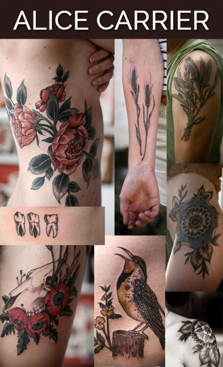tatouage-original-cool-02