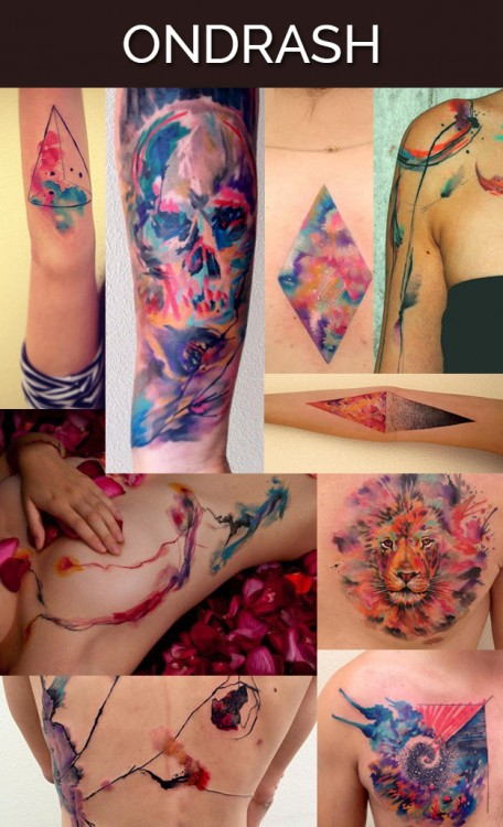 tatouage-original-cool-03