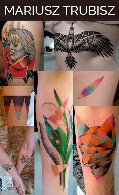 tatouage-original-cool-05