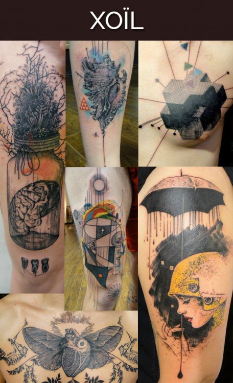 tatouage-original-cool-11
