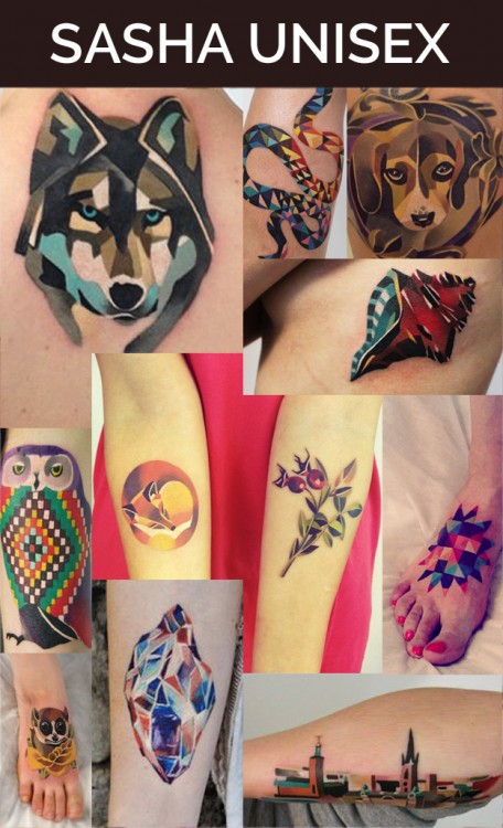 tatouage-original-cool-12