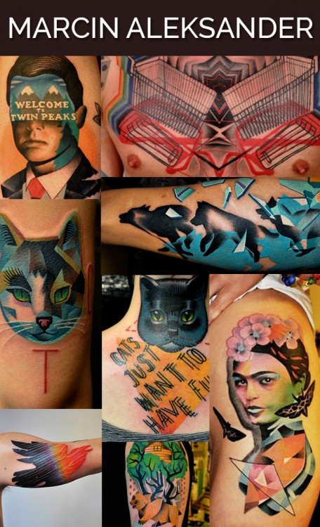 tatouage-original-cool-13