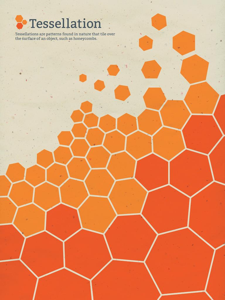 Extrêmement Des affiches mathématiques PP46