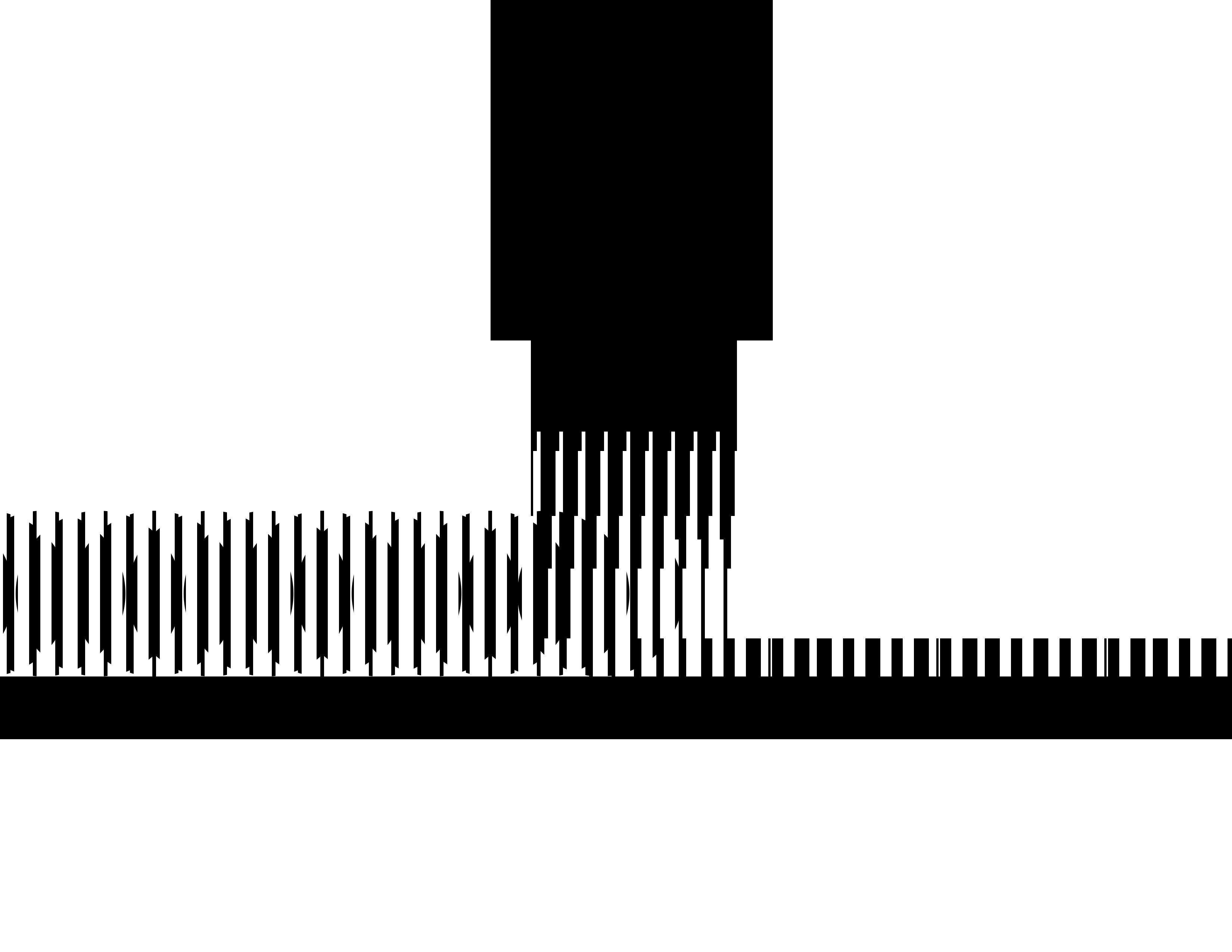Des illusions d 39 optiques anim es imprimer - Ilusiones opticas para imprimir ...