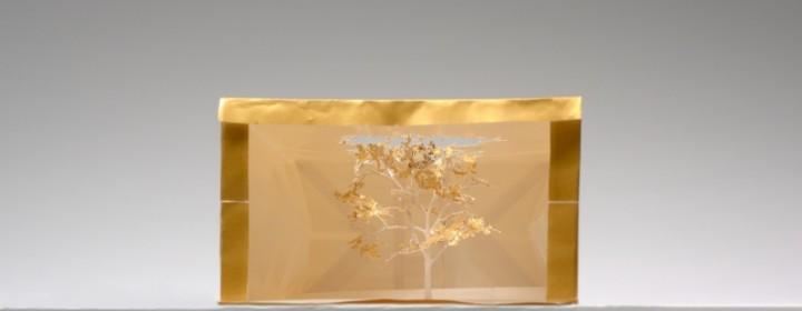 arbre-sac-01