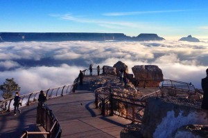 brouillard-grand-canyon-01