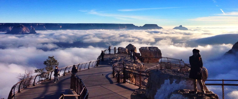 brouillard-grand-canyon-01