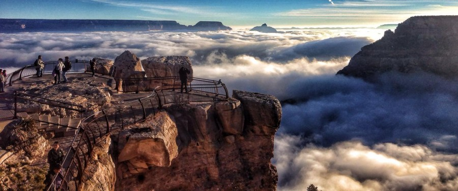 brouillard-grand-canyon-02