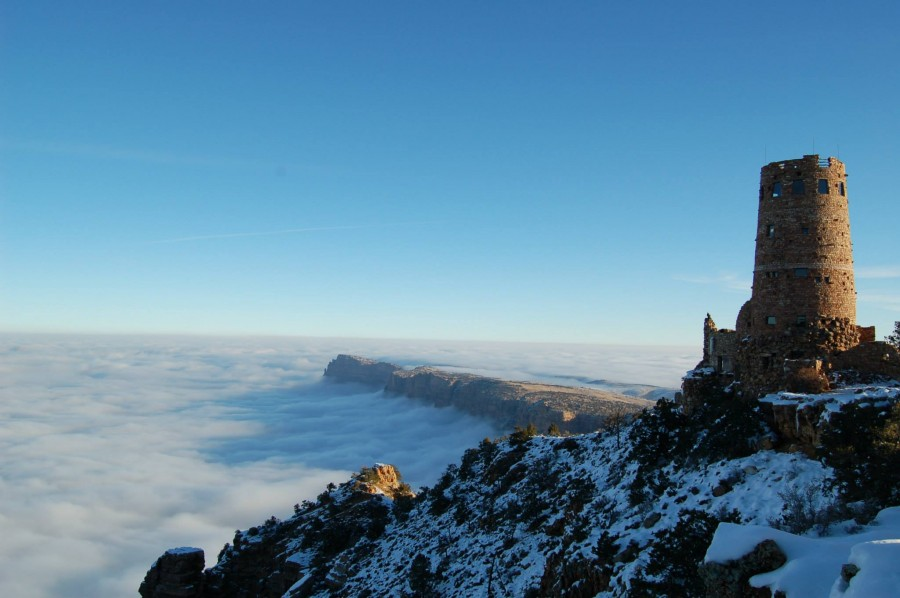 brouillard-grand-canyon-03