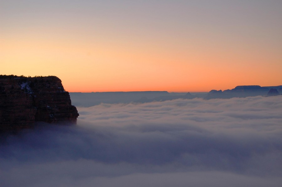 brouillard-grand-canyon-05