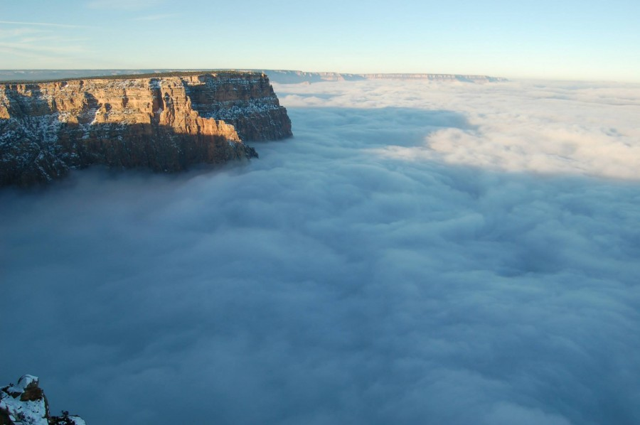 brouillard-grand-canyon-06