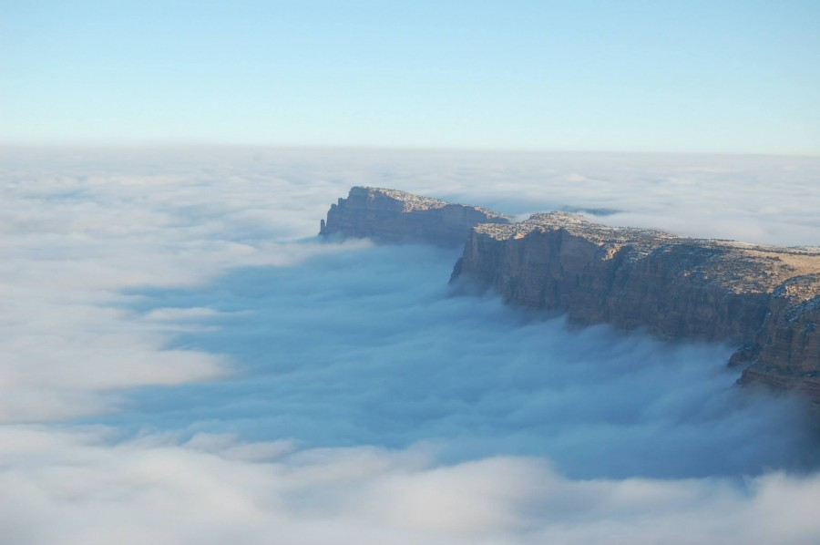 brouillard-grand-canyon-07