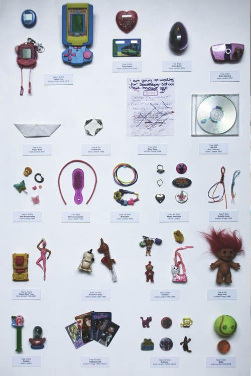 objet-confisque-prof-01