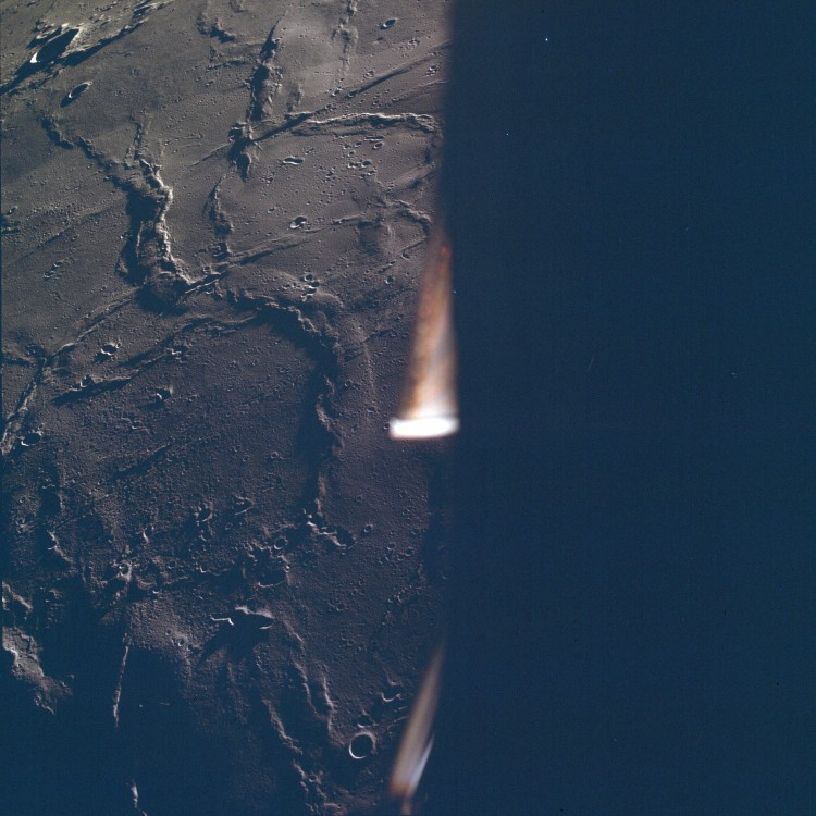photo-loupe-apollo-lune-26