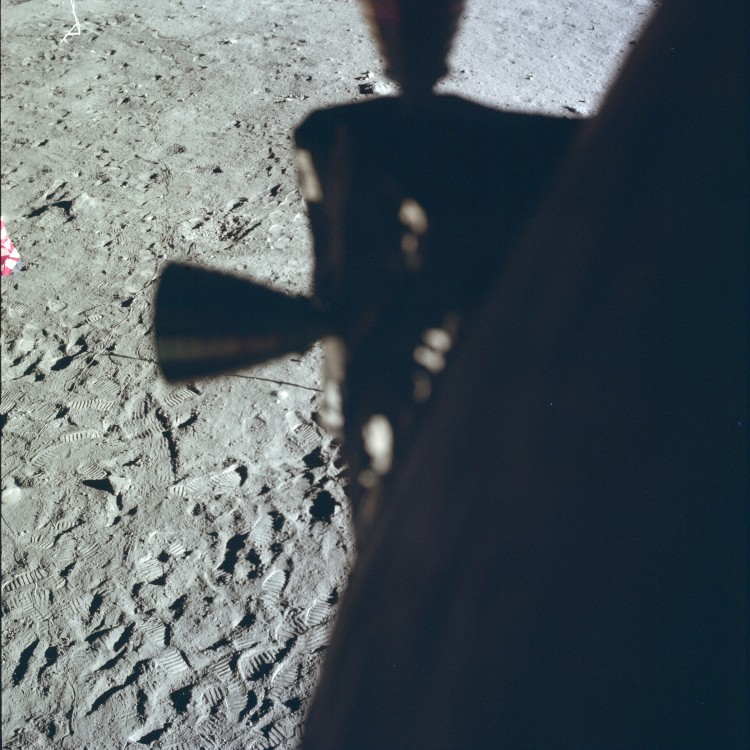 photo-loupe-apollo-lune-27
