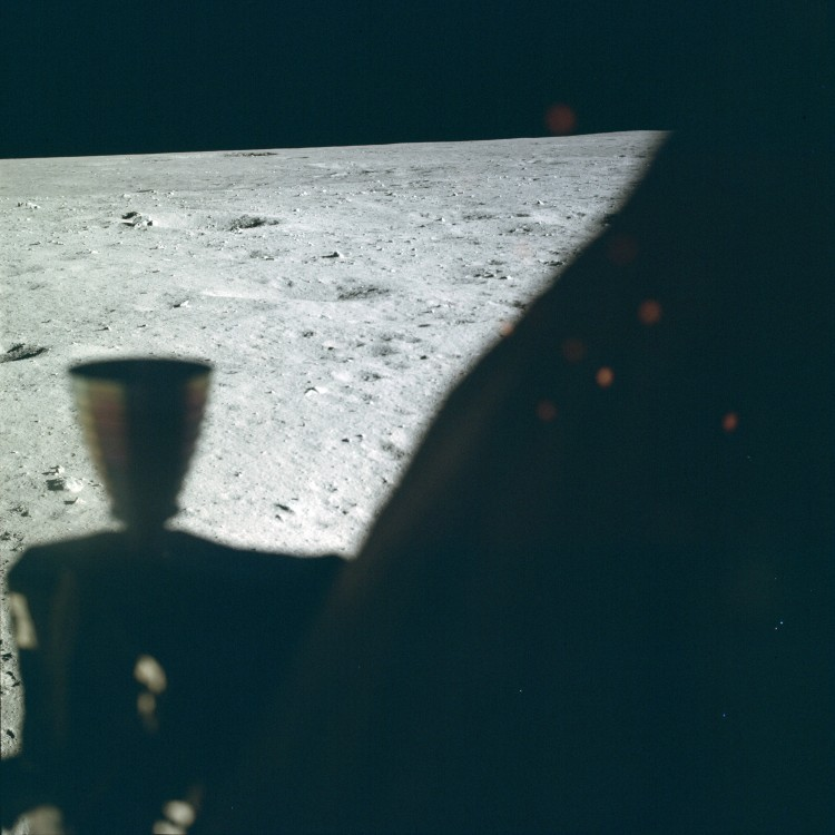 photo-loupe-apollo-lune-30