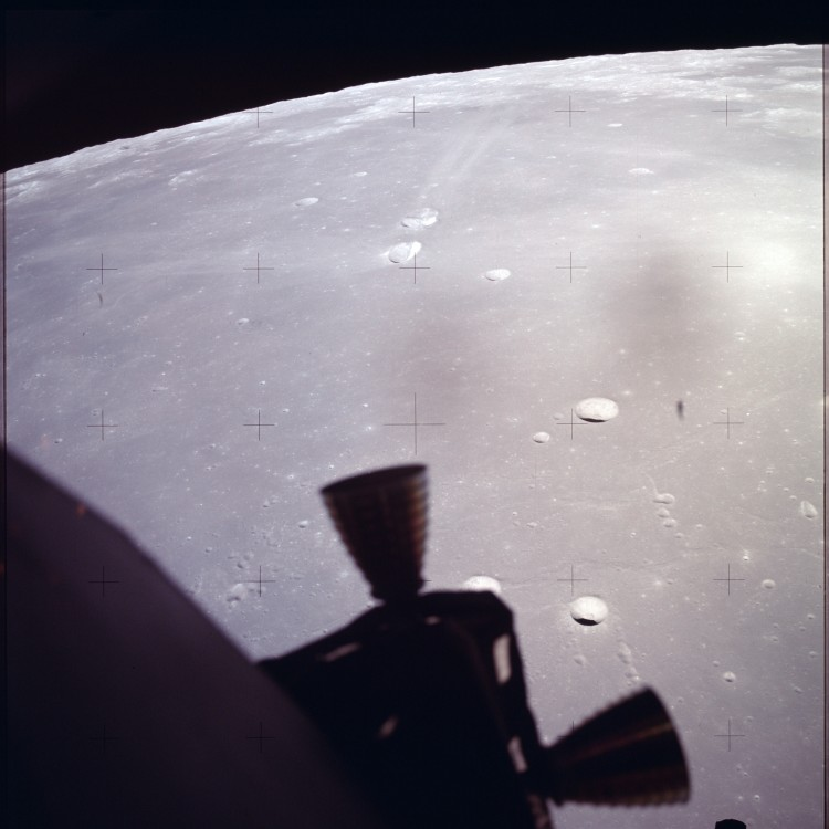 photo-loupe-apollo-lune-50